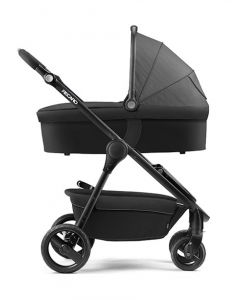 Citylife Carry Cot