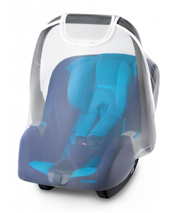Infant Carrier Mosquito Net