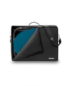 Easylife Travelbag